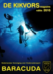 kv-cover-2010